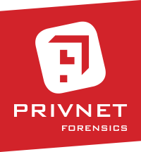 Privnet - forensics, research and some more